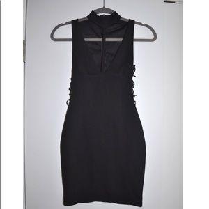 SEEK the Label LF Dress